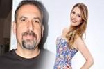 Mustafa Erdoğan'dan Esra Sönmezer'in iddiasına yanıt!