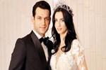 Murat Yıldırım ve Imane Elbani'nin kalacak evi yok!