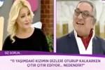 Dr. Cihan Aksoy iğrenç sözleri hakkında açıklama yaptı