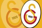 Galatasaray'da izin krizi!