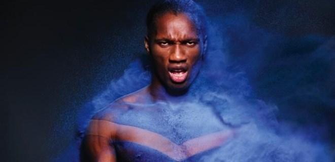 Didier Drogba hakkında olay iddia!