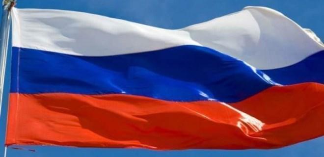 Rusya: