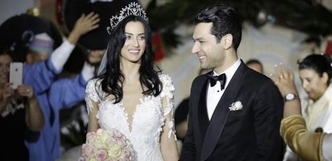 Murat Yıldırım'dan iddialara fotoğraflı yanıt