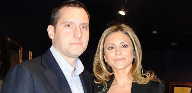 Melis Gürsoy'un 'dadı davasında' karar çıktı