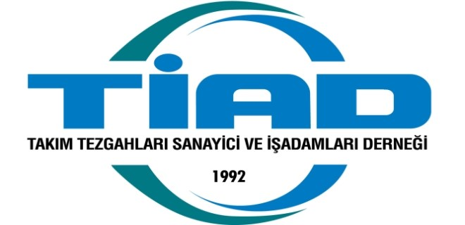 TİAD'ın iletişim çalışmalarını Ajanda PR yürütecek