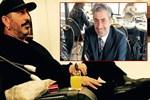 Erkan Petekkaya, Cem Yılmaz eleştirisini sürdürdü
