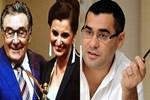 Enver Aysever sert çıktı: 'Hande Fırat gazeteci değildir!'