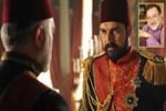 Murat Bardakçı'dan 'Payitaht Abdülhamid'e sert eleştiri