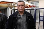 Adil Serdar Saçan'dan Mustafa Albayrak'a yanıt!