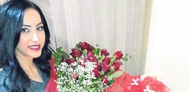 Genç Hilal'in katiline ağırlaştırılmış müebbet!