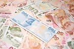 Onbinlerin beklediği para bu ay yatıyor!...
