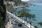 İstanbul'a yeni metro hattı geliyor!...