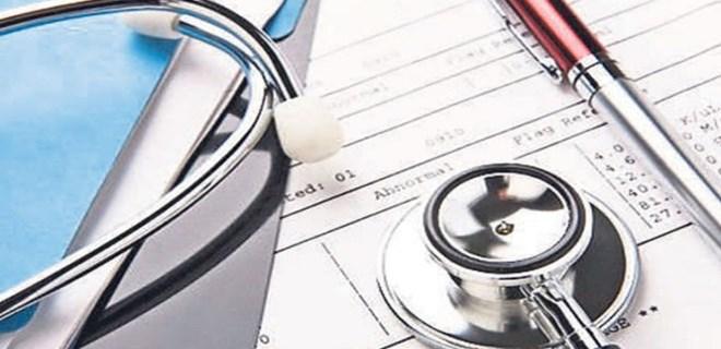Sağlık Sigortası'nda borçlar siliniyor