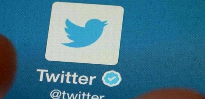 Twitter'dan iPhone kullanıcılarını sevindirecek güncelleme