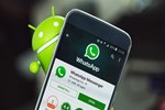 Şikayet edilen özellik WhatsApp'a geri geldi!