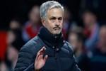 Mourinho 'suçunu' itiraf etti!