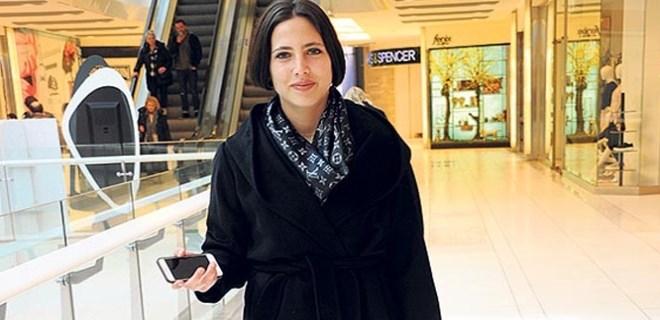 Zehra Çilingiroğlu: