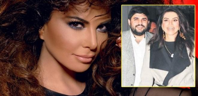 Ebru Yaşar yeni albüm için çalışıyor