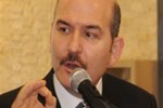 İçişleri Bakanı Soylu'dan Hollanda tepkisi