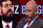 Rasim Ozan Kütahyalı ile Ali Türkşen mahkemelik oldu!