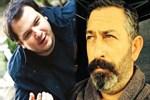 Şahan Gökbakar'dan Cem Yılmaz'a büyük jest!