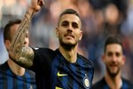Inter'in 7-1'lik zaferi!