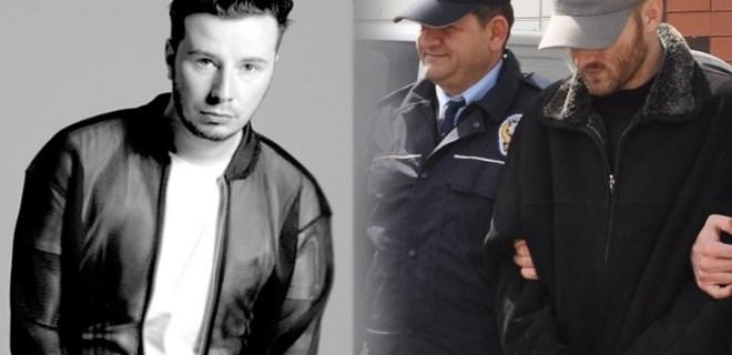 Emrah Karaduman'ı bıçaklayan şahıs yeniden gözaltında