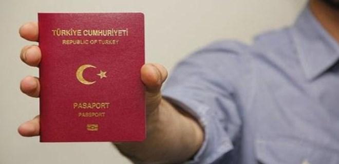 Ukrayna'yla pasaportsuz seyahat dönemi başlıyor