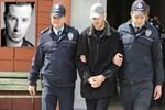 Emrah Karaduman'ı bıçaklayan şahıs tutuklandı!