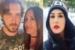 Ebru Destan'ın evliliği neden bitiyor?