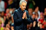 Mourinho'nun başı belada!