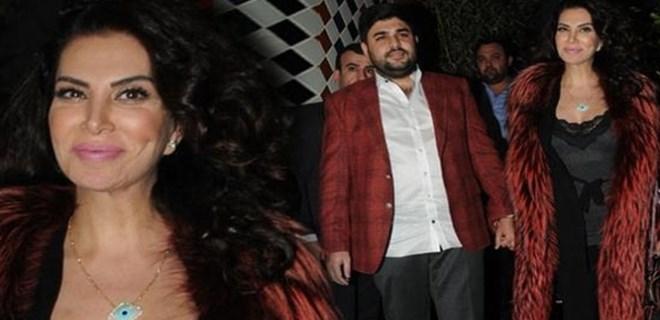 Ebru Yaşar ikizlere yeni ev arıyor!