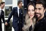Umut Akyürek'ten eş destekli 'homoseksüel' çıkış!