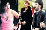 'Kesik el' cinayetine müebbet