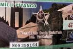 Milli Piyango biletlerinde skandal hata!..