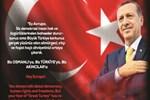 Türk hacker hackledi!..