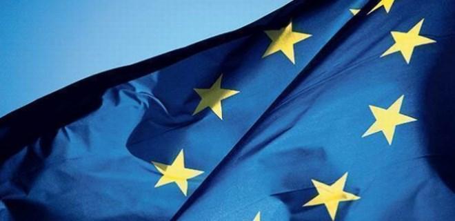 AB'den flaş 'göçmen anlaşması' açıklaması