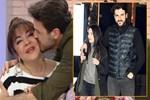 Gurur Aydoğan evlilik yolunda ilerliyor