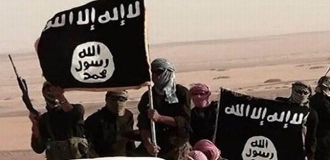 ABD'li gazeteciden korkutan 'IŞİD' iddiası!