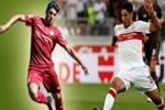 Arsenal Türk yıldızı istiyor!