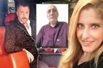 Ceylan Timuroğlu cinayetinde babanın tarifsiz acısı!