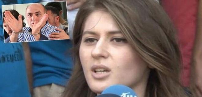 Ali Fuat Yılmazer'in iki kızı gözaltına alındı!