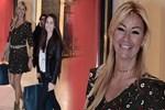 Pınar Altuğ'a yeni proje teklifi yok!