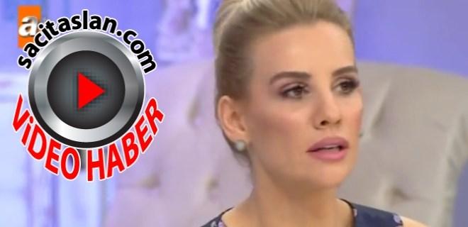 Esra Erol: