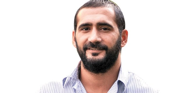 Ümit Karan'dan bomba 'Survivor' açıklaması!