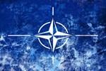 NATO'dan Türkiye'ye son dakika çağrısı!