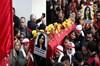 Dilek Doğan davasında polise 6 yıl hapis