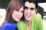 Demet Şener'den flaş 'boşanma davası' açıklaması!