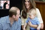 İngiliz halkı Prens William'a öfkeli!