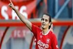 Enes Ünal attı Twente kazandı